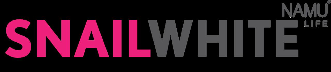 SNAILWHITE-horizontal-logo-2
