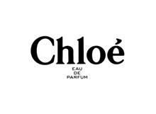 chloe - Copy
