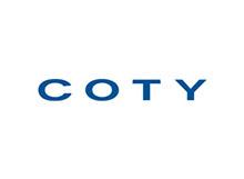 coty - Copy