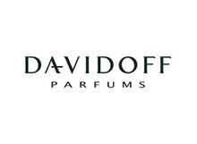 davidoff - Copy