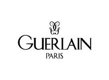 guerlain - Copy