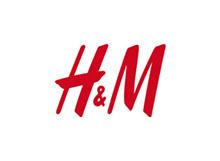 hm - Copy