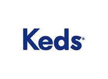 keds - Copy
